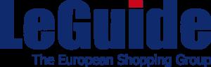 nouveau_logo_groupe_leguide_2013