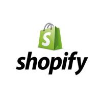 shopify programme affiliation