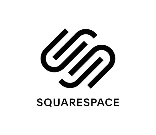 Integrating with Squarespace - Affilae