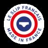 Logo-Le-Slip-Francais